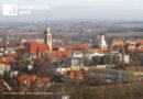 Referendum w sprawie odwołania burmistrza Ozgi w Świebodzicach – to już prawie pewne!