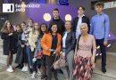 Inauguracja sezonu teatralnego w świebodzickim LO