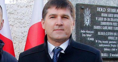 Zaplecze polityczne burmistrza Ozgi, przeprasza Mariusza Szafrańca za pomówienia i naruszenia dóbr osobistych